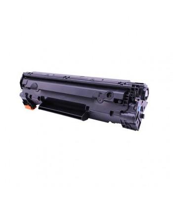 Toner Compatível HP 44A XL (CF244A) Alta Capacidade