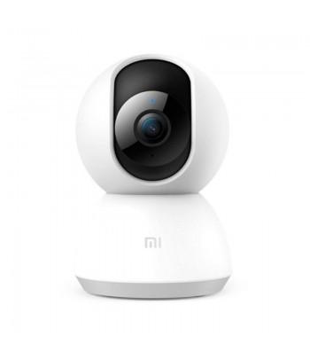 Xiaomi Mi Home Security Camera 360 WiFi