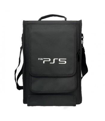 Mala / Bolsa de Transporte para Playstation 5 PS5