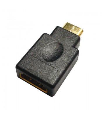 Mini HDMI C/M