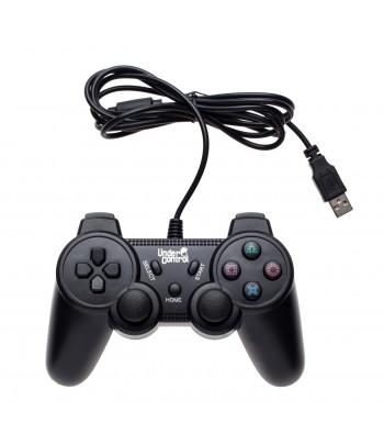 comando-undercontrol-gaming-pc--ps3-comando-com-fios