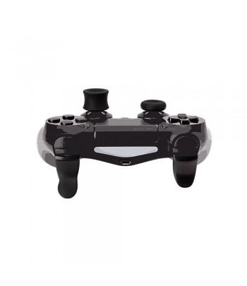 pro-gaming-kit-e-sport-para-comandos-ps4---e-sport-kit