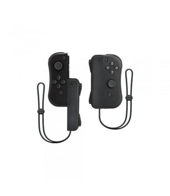 comando-undercontrol-joy-con-compativel-nintendo-switch-pret