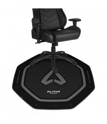 tapete-de-cadeira-alpha-gamer-octan-preto