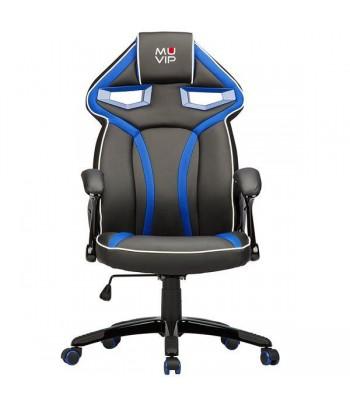 cadeira-pro-gaming-gm300-preto-azul