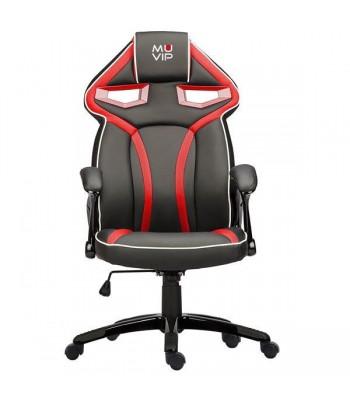 cadeira-pro-gaming-gm300-preto-vermelha