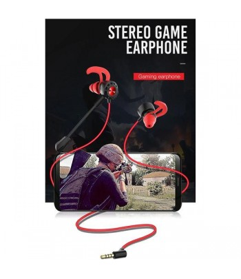 auriculares--microfone-gaming-mkf04-xo