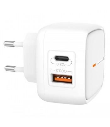 carregador-corrente-para-usb-e-tipo-c---18w-quick-charge-30