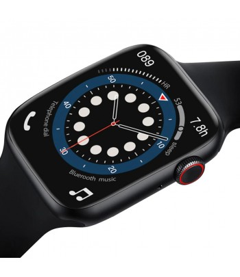 smartwatch-ws66-bluetooth--preto