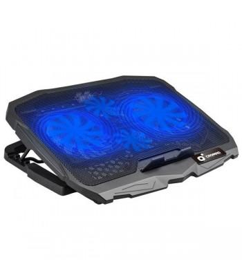 cooler-p-portatil-g800--2-ventiladores--luz--control-vel