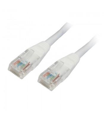cabo-de-rede-com-3mt-cat5