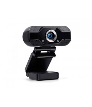 webcam-full-hd-1920x1080-com-microfone