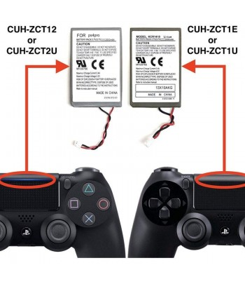 bateria-para-comandos-dual-shock-4--v2---playstation-4