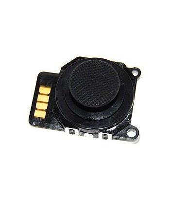 analog-stick-and-controller-preto-psp-2000