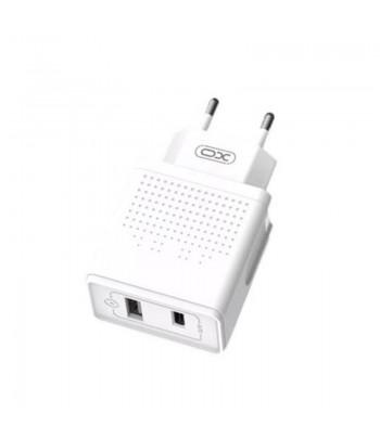carregador-corrente-18w--quick-charge-30--cabo-tipo-c