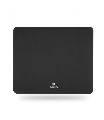 ngs-klim-mousepad-preto-250-mm-x-210-mm