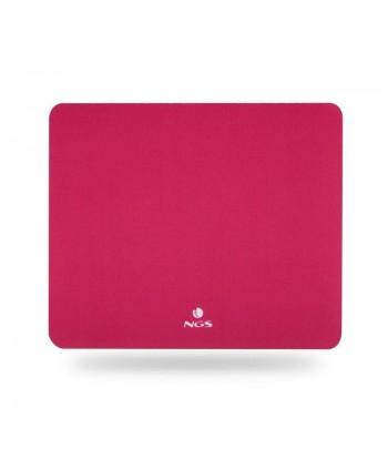 ngs-klim-mousepad-pink-250-mm-x-210-mm