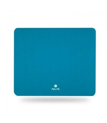 ngs-klim-mousepad-azul-250-mm-x-210-mm