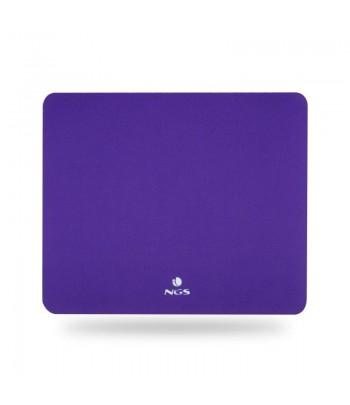 ngs-klim-mousepad-roxo-250-mm-x-210-mm