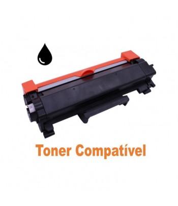 toner-compativel-brother-tn-2410--tn-2420-xl