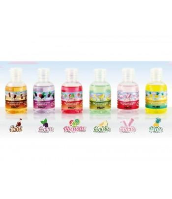 alcool--em-gel-higienizante-com-aromas-70--alc---50-ml