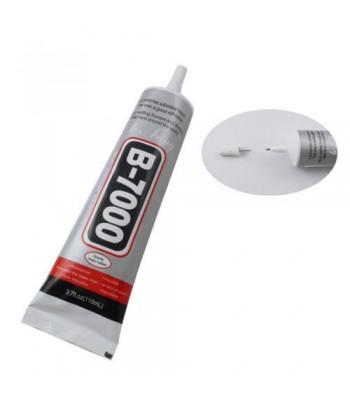 cola-profissional-t-uv-b7000--b-7000-tubo-de-110ml