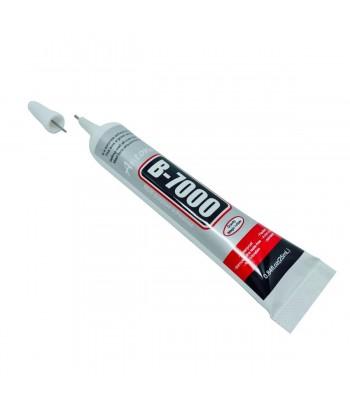 cola-profissional-t-uv-b7000--b-7000-tubo-de-25ml---clear