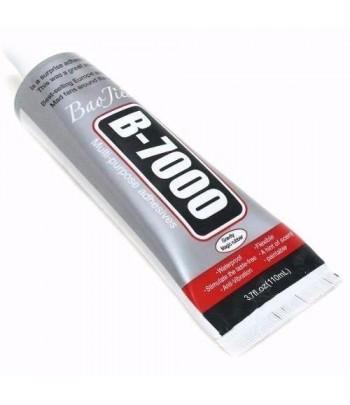 cola-profissional-t-uv-b7000--b-7000-tubo-de-110ml--gravity