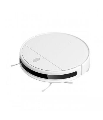 aspirador-robo-xiaomi-mi-robot-vacuum-mop-essential-branco