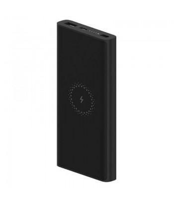 powerbank-xiaomi-mi-wireless-10000mah-preta