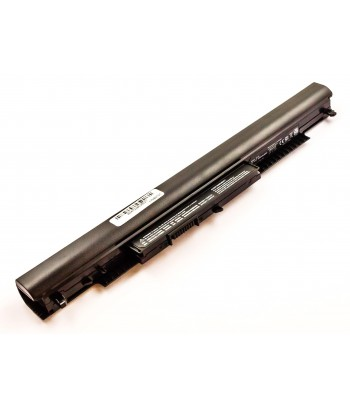 bateria-hp-2600mah-240-250-g4-series-hs03-hs04