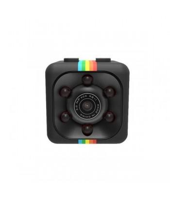 mini-camara-sq11-dv-1080p-sports-hd-dv-full-hd-1920x1080