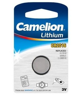 pilhas-de-botao-litio-cr2016-3v-1-pcs-camelion