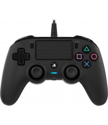 comando-nacon-wired-compact-controller-black