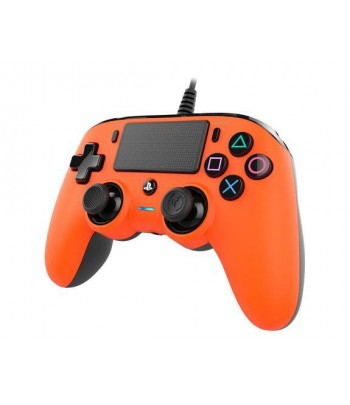 comando-nacon-wired-compact-controller-orange