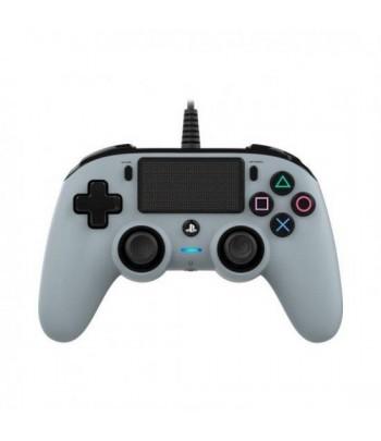 comando-nacon-wired-compact-controller-grey