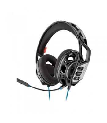 auscultadores-com-fios-plantronics-rig-300hs