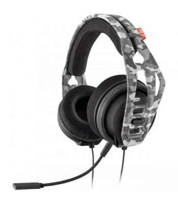 auscultadores-com-fios-plantronics-rig-400hs-camuflado