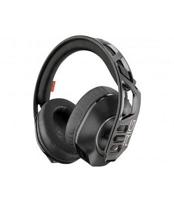 auscultadores-wireless-plantronics-rig-700hs
