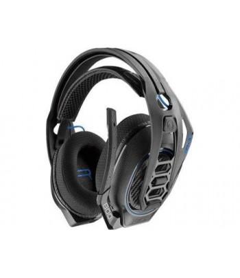 auscultadores-wireless-plantronics-rig-800hs