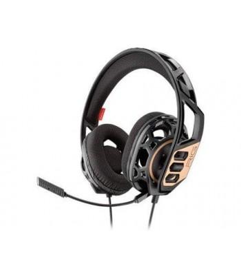 auscultadores-com-fios-plantronics-rig-300