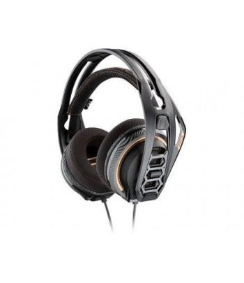 auscultadores-com-fios-plantronics-rig-400