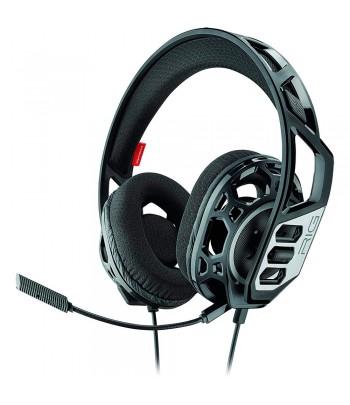 auscultadores-com-fios-plantronics-rig-300hc