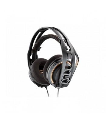 auscultadores-com-fios-plantronics-rig-400hc-pro