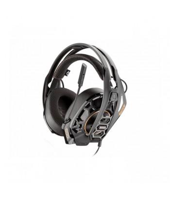 auscultadores-com-fios-plantronics-rig-500hc-pro