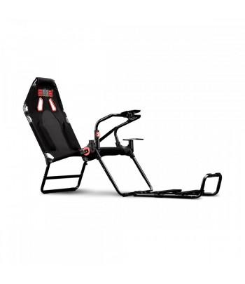 cockpit-next-level-racing-gt-lite-foldable-simulator