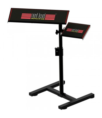 suporte-next-level-racing-free-standing-keyboard--mouse