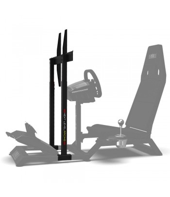 suporte-next-level-racing-challenger-monitor-stand