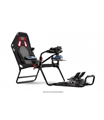 next-level-racing-flight-simulator-lite