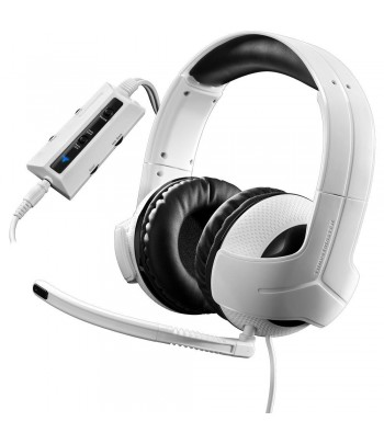 auscultadores-thrustmaster-y-300cpx-branco-ps4ps3xbox-one